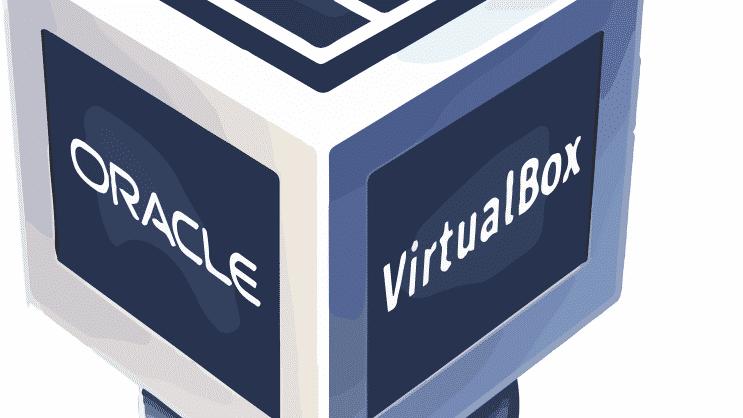 VirtualBox 6.0 mit vielen punktuellen Verbesserungen