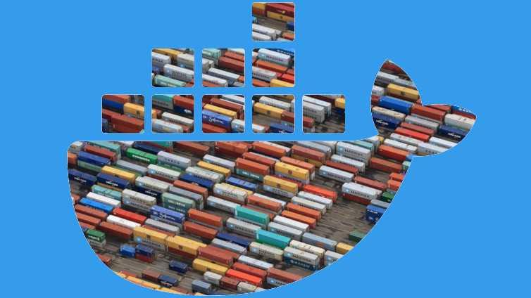 iX-Workshop: Docker-Container in der Praxis