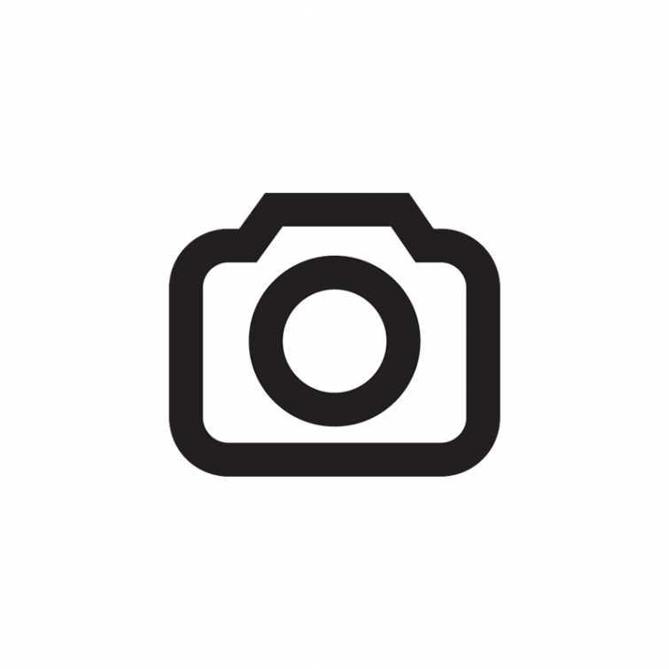c't Fotografie unterwegs: Tipps für die Fotostadt Hannover