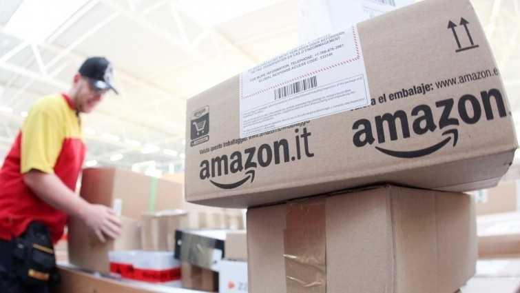 Amazon vernichtet angeblich massenhaft neuwertige Produkte und Retouren