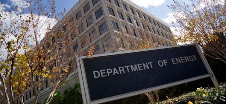 Die US-amerikanische Energiebehörde will kritische Infrastrukturen besser vor Cyber-Angriffen schützen.