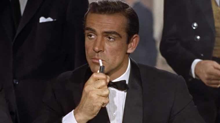 007: Schutzsoftware mit der Lizenz zum Töten von Spectre-Code