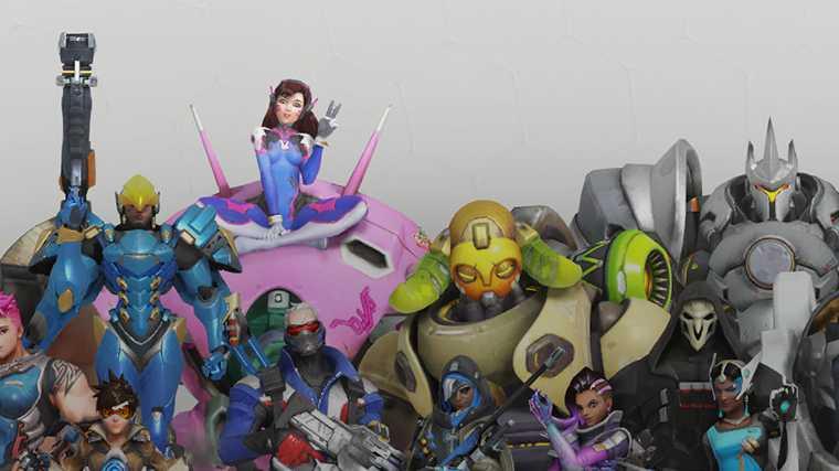 Activision Blizzard entlässt Hunderte Mitarbeiter
