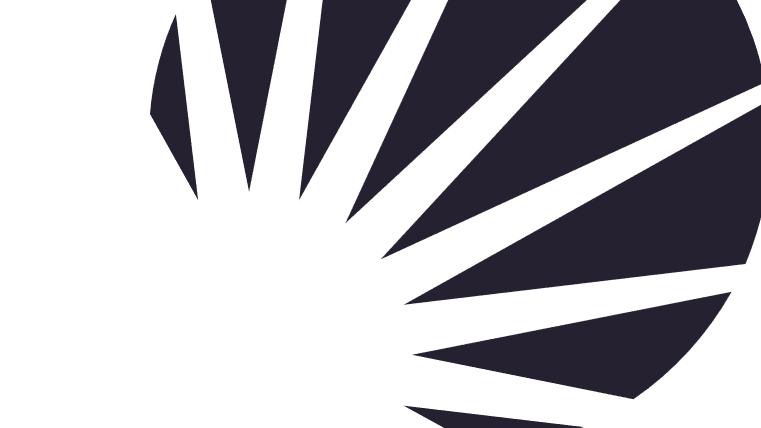 Jetzt updaten: Apache Solr aus der Ferne angreifbar