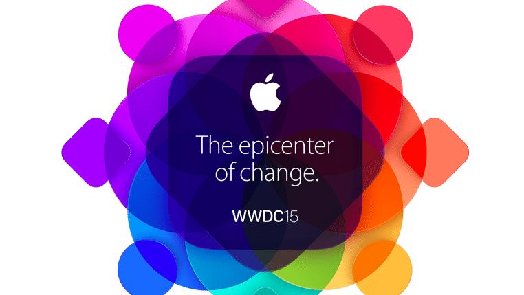 Diversität: Apple erhöht Stipendienanzahl für WWDC