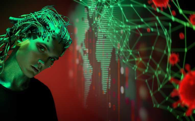 Kiselev Andrey Valerevich / Shutterstock.com