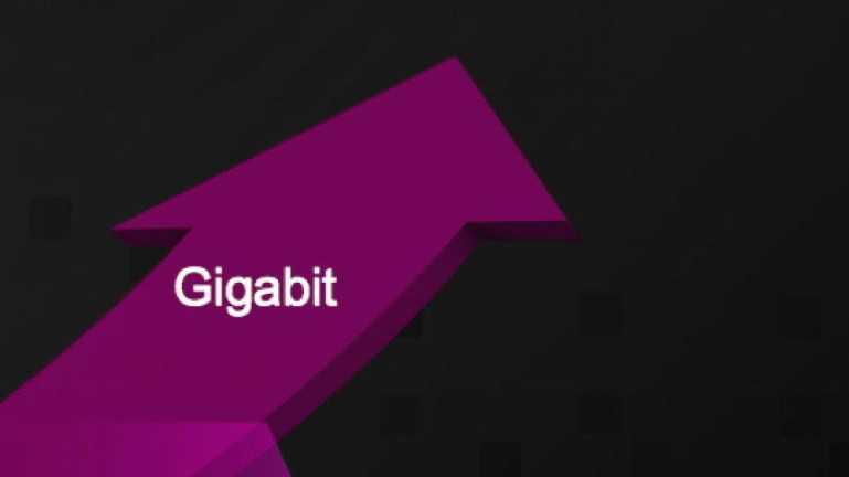 Gigabit-Internet: Deutsche Telekom startet Feldversuch für G.fast-Technik