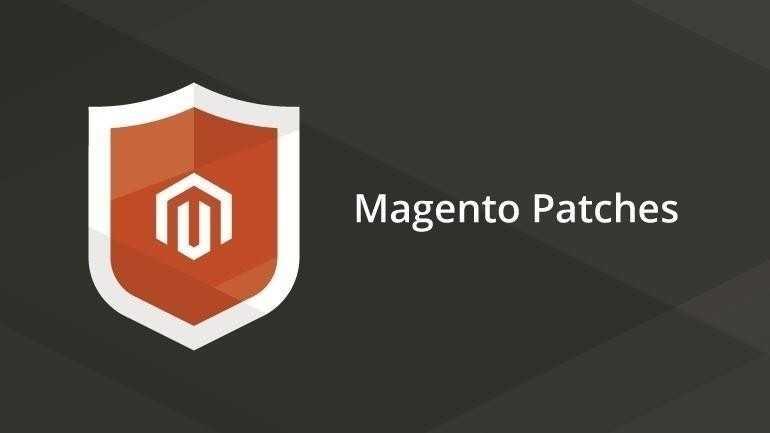 Sicherheitsupdates: Kritische Lücken in Onlineshop-Software Magento