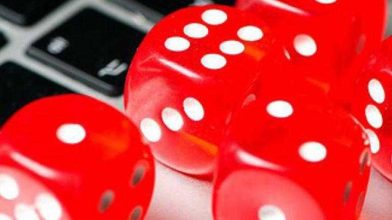 Würfel - Glücksspiel