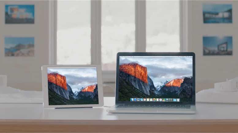 Mehrere Bildschirme: DisplayLink-Problem in macOS Mojave endlich behoben