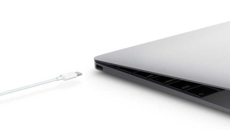 Queen-Rocker schimpft über Apples USB-C-Verwendung