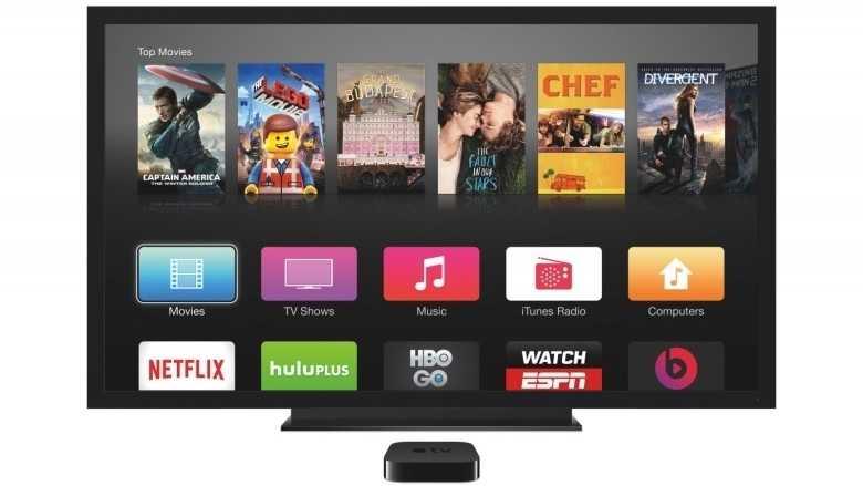 Neuer Videodienst: Altes Apple TV wird aufgerüstet