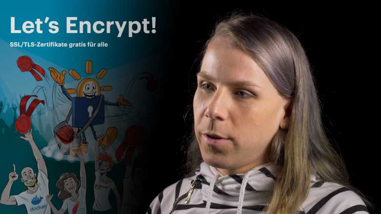 Lets Encrypt Ct Heise Magazine