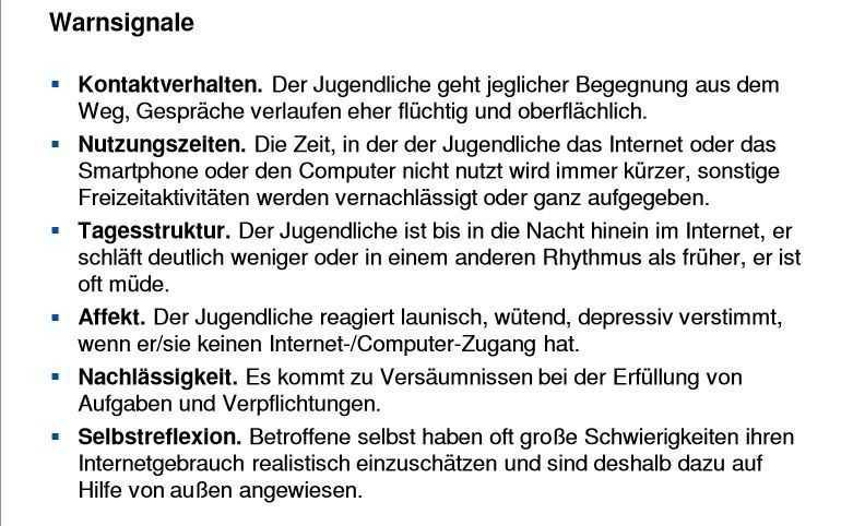 Deutsches Zentrum für Suchtfragen des Kindes- und Jugendalters (DZSKJ)