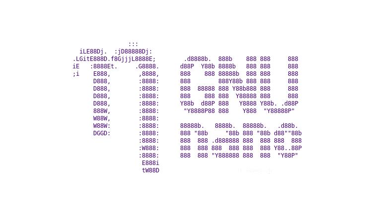 GNU Nano 2.9.0: Eingaben aufzeichnen und abspielen