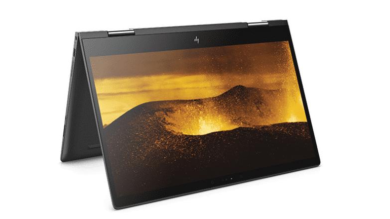 AMD Raven Ridge: Erstes Notebook mit Ryzen 5 2520U und Vega-M-Grafik