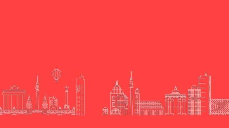 Azure Red Shirt Dev Tour: Cloud-Live-Coding mit Scott Guthrie