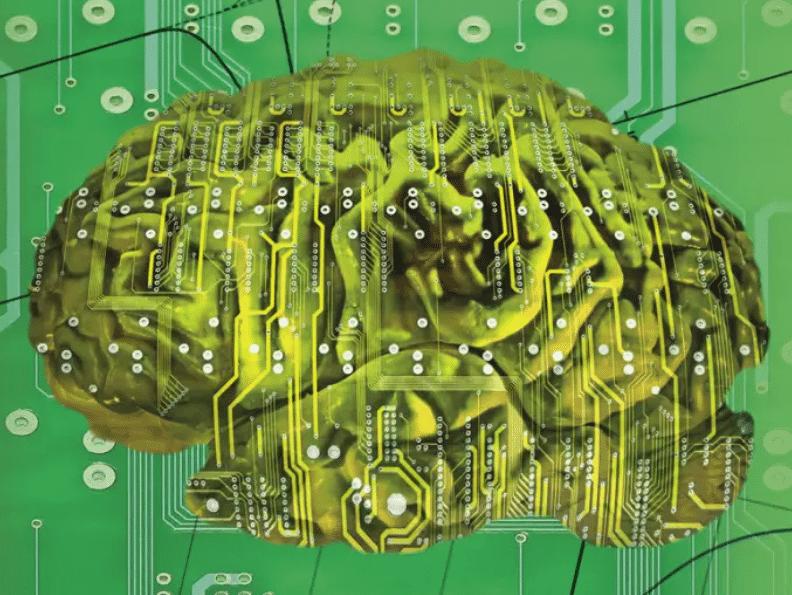iX-Workshop: Machine Learning mit TensorFlow und Keras