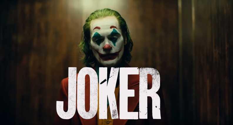 joker-b18c0c60489ae7ac.jpg