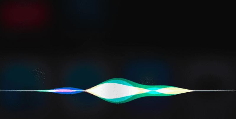 Erst mit iOS 12 werden Nutzer ihre ganz eigenen Sprachbefehle für Siri festlegen können.