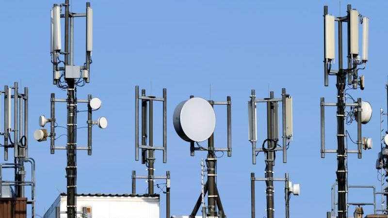 Die NSA und die Handy-Verschlüsselung