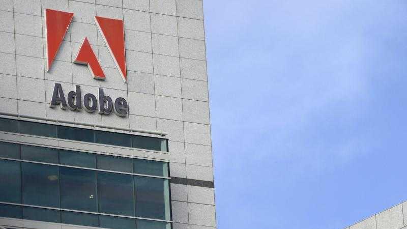 Patchday: Adobe stopft Lücken in Flash und ColdFusion