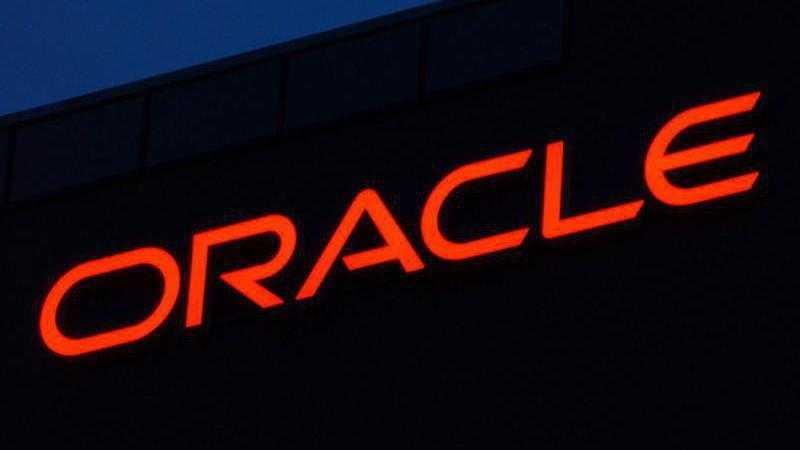 Oracle CPU: Kritische Lücken in Java und MySQL geschlossen