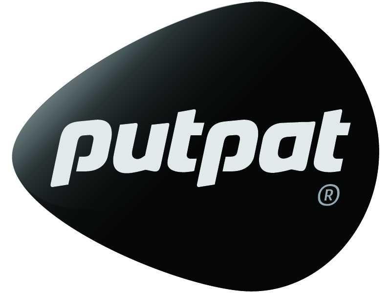 Putpat TV wird fortan unter dem Dach der ProSiebenSat.1-Gruppe agieren.