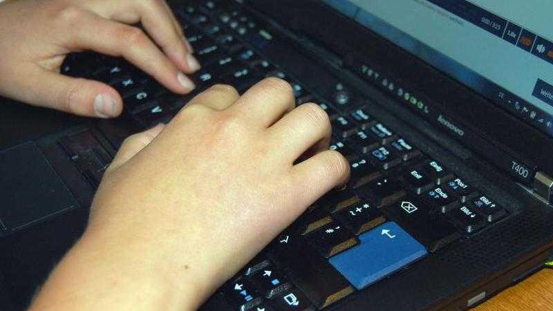 IT-Verband Bitkom will mehr Unabhängigkeit von ausländischer Technik