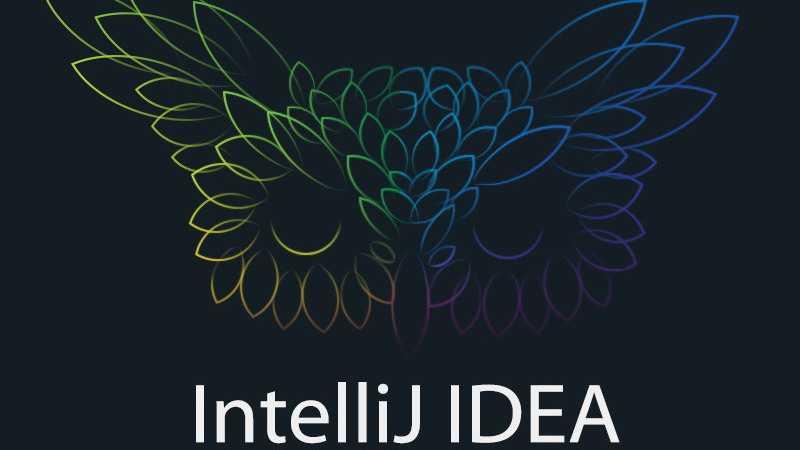 IntelliJ IDEA 15: Erste Preview-Version verfügbar