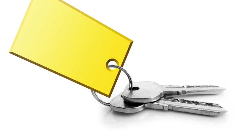 OpenSSL-Sicherheits-Update und Abschied von Altlasten