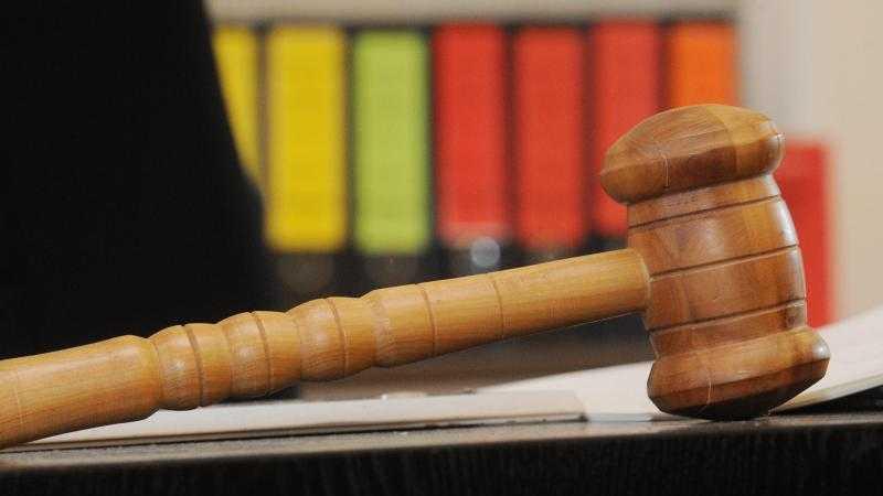 Gericht bestätigt Internetverbot nach Kinderporno-Verurteilung