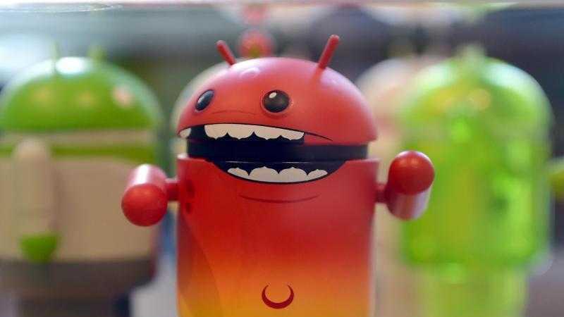 Die Stagefright-Sicherheitslücke macht Android nach wie vor zu schaffen.