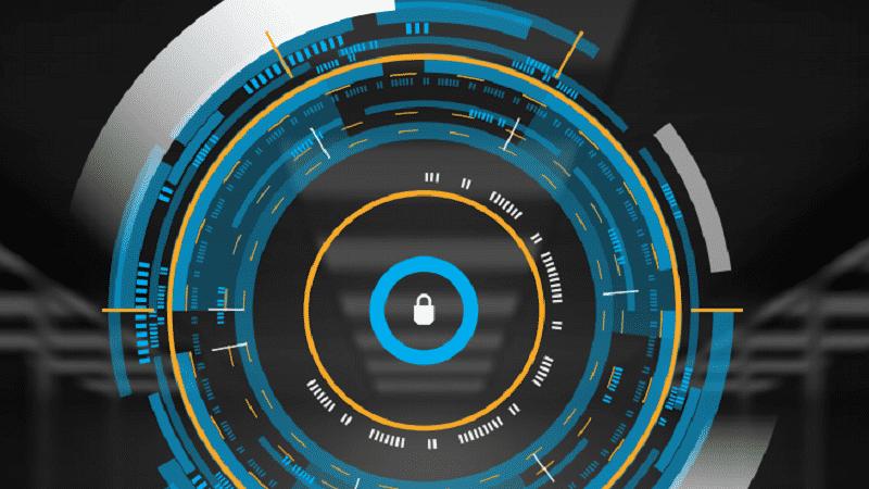 Symantec-Sicherheitsreport: Viel mehr Zero-Days, aber auch schnellere Patches