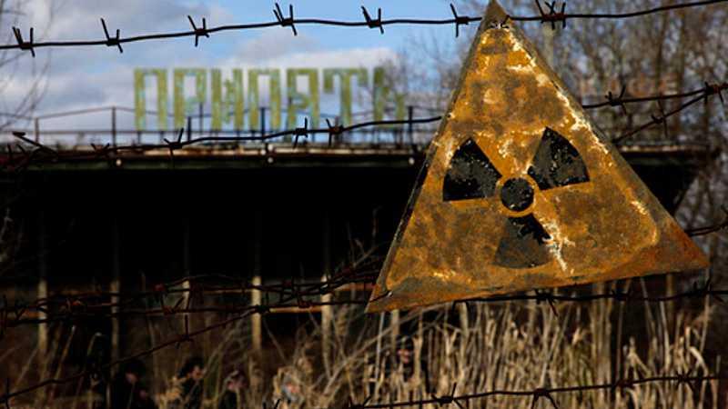 Alexej Breus: Der letzte Mann im Kontrollraum von Tschernobyl