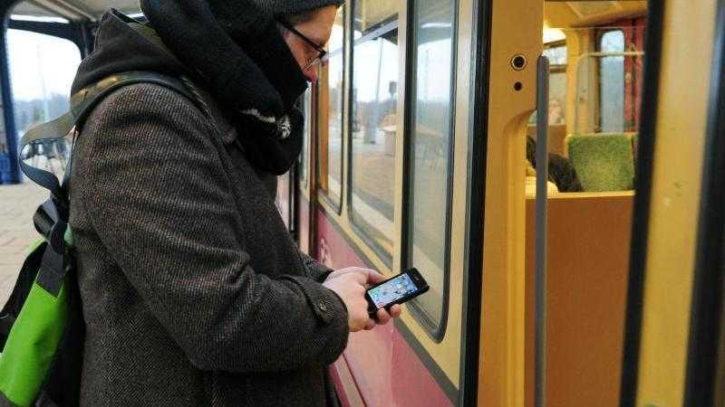 Mobilfunk-Tarife: Prepaid schlägt Laufzeitvertrag