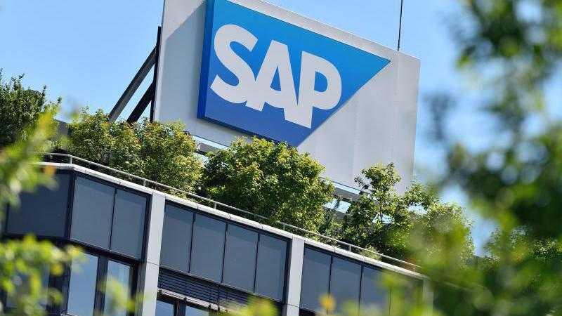 PaaS: SAP präsentiert etliche Neuerungen für Hana Cloud Platform