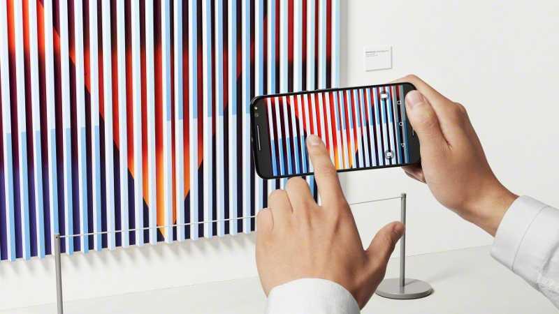 Schwacher PC-Markt und Smartphone-Probleme bremsen Lenovo