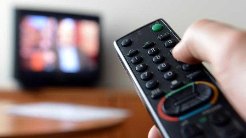 HDTV per Stabantenne: DVB-T2 HD startet den Testbetrieb
