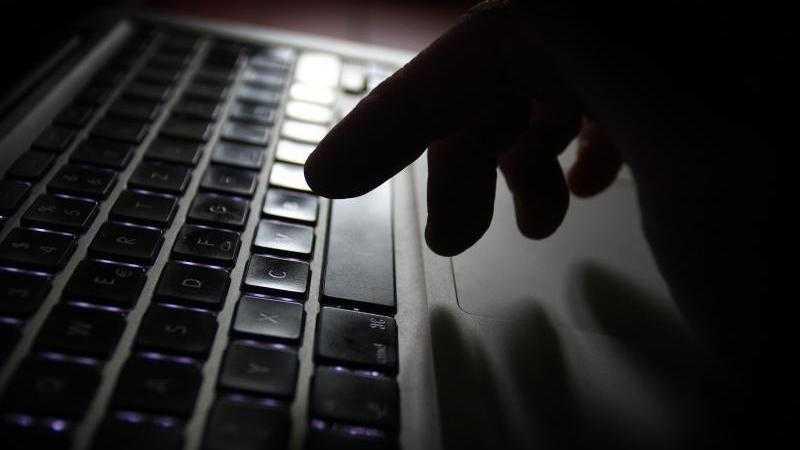 Chaos Computer Club: Darknet wichtig für Verfolgte auf der Welt