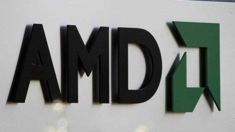 AMD, Globalfoundries und die Immersion