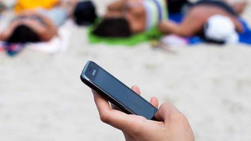 Telekom hält Roaming-Gebühren in der EU für überflüssig