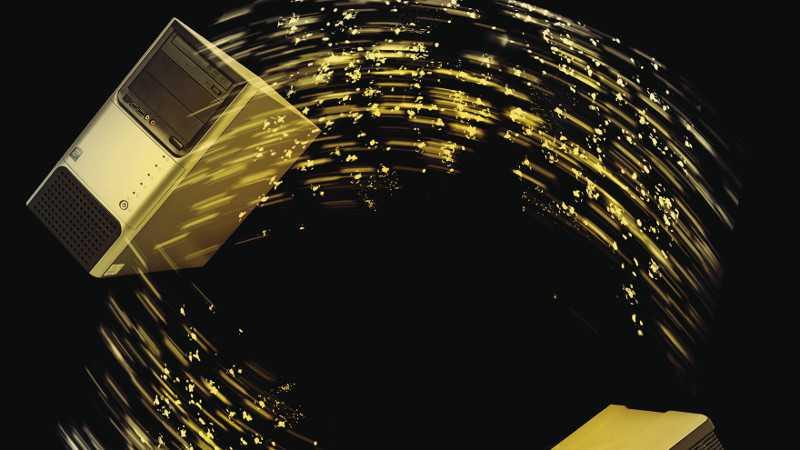 Globaler OEM-Deal zwischen IBM und Cloud-Filesharing-Spezialist Ctera
