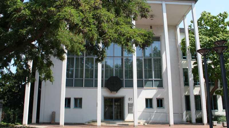 """""""Netze des Bundes"""": Bundesrechnungshof rügt Fehlausgaben in Millionenhöhe"""