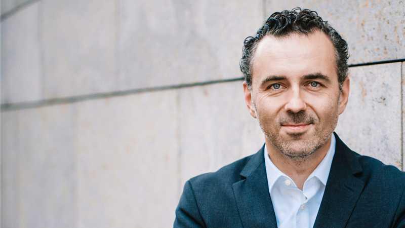 Softwarehaftung: CDU will Hersteller in die Pflicht nehmen