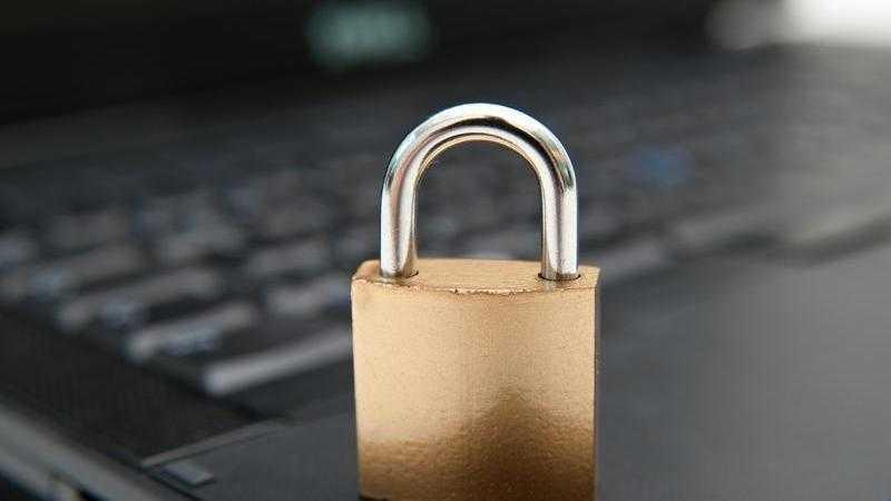 Einige USB-Sticks für IBM Storwize offenbar mit Malware infiziert
