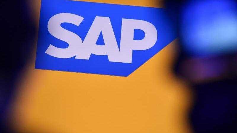 Kritik an Vorstandsgehältern bei SAP-Hauptversammlung