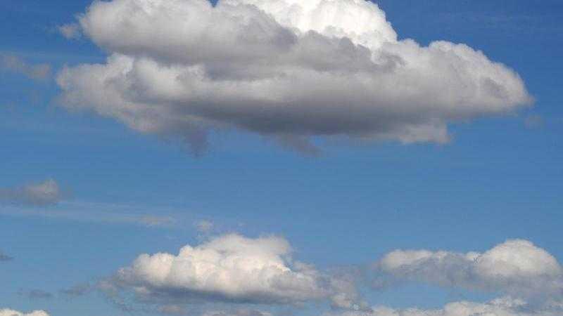 Cloud-Nutzer