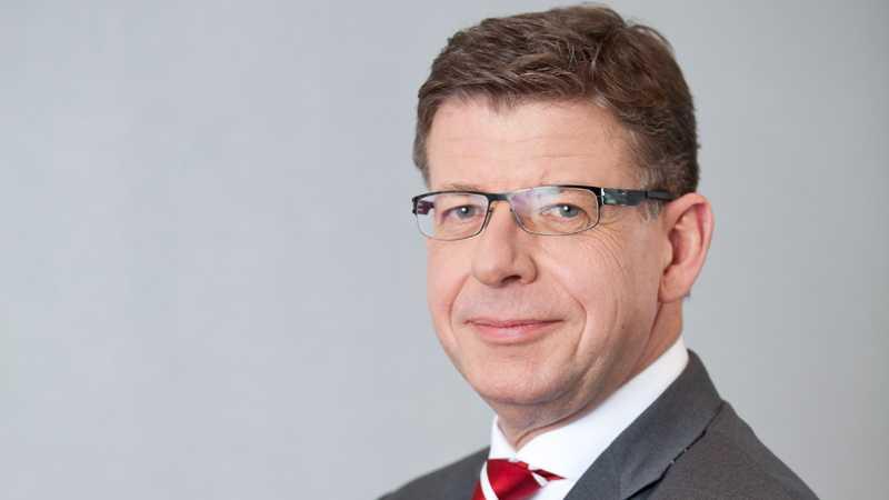 Telekom tauscht T-Systems-Chef aus