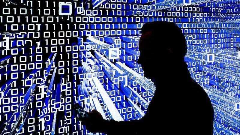 Gefahren aus dem Netz